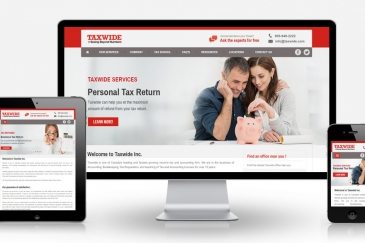 wordpress-accounting-and-tax-firms-website