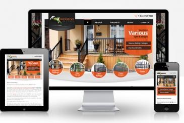 wordpress-home-improvement-services-website