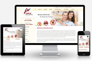 wordpress-pest-control-services-website