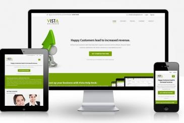 wordpress-ticketing-system-helpdesk-website