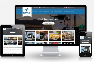 wordpress-fuel-and-fleet-services-website