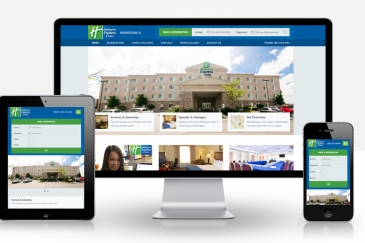 wordpress-hotel-website