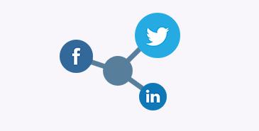 Social Media Integration and Tools