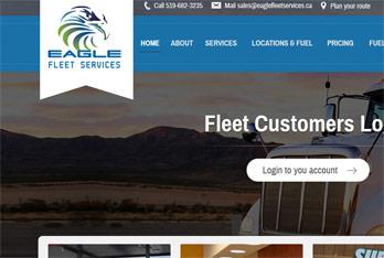 web design in toronto canada